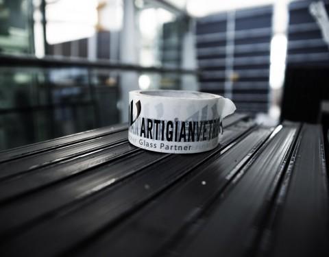 Vetreria Artigianvetro Srl