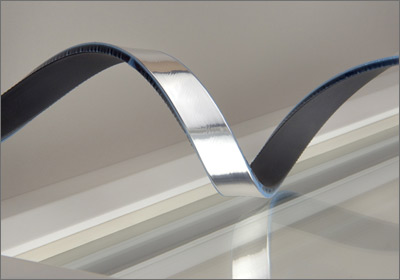 vetrate isolanti climart plus | Artigianvetro
