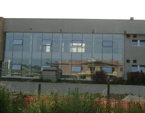 Industriale e Artigianale_02